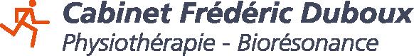 Frédéric Duboux - Biorésonance